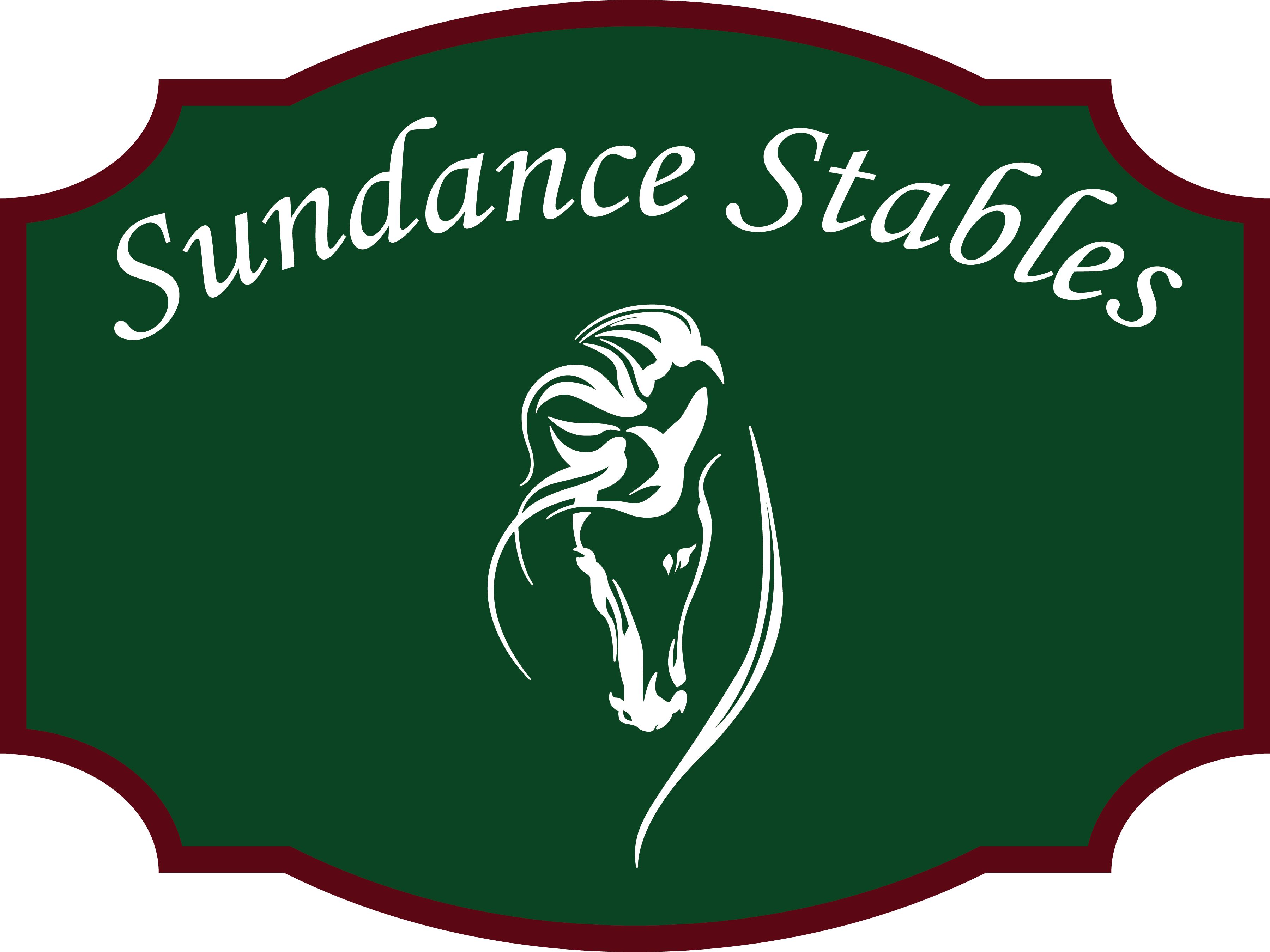 Sundance Stables